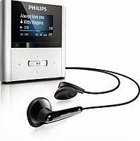 Philips RaGa FullSound