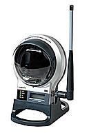 Linksys WVC200